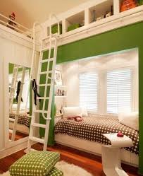 what does chambre in 124 best chambres d enfant images on child room