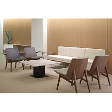 Herman Miller Swoop Chair Images by Geiger Clamshell Chair I Beam Coffee Table Herman Miller Tuxedo