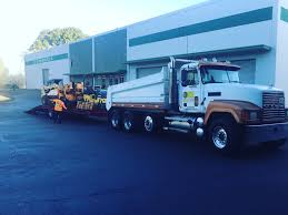 Bay Cities Asphalt & Brick Pavers | San Jose CA | 408-824-1599 Rackit Truck Racks Rackit Dealer In San Jose Ca Mission Raineri Automotive Sales Best Auto Repair Longs Tech Repairs Youtube Home Hauling Haul Now Bobcat Service 88 Bush Street 1106 95126 Intero Real Estate Advanced Trucks Inc Lift Kits Suspension Tires Trailer Mobile Diesel Medic And Equipment 1 Hvac Directory Jose Posadas Heating Air Cditioning The Allnew 2015 Chevrolet Colorado Momentum Top Shop Lafayette Ca Medium Duty Semi Quality Car Jts Heavy Towing
