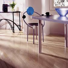 hartco flooring armstrong hardwood