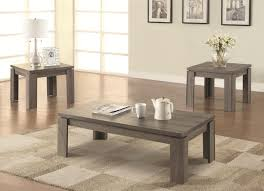 coffee tables beautiful black wooden coffee table walmart for