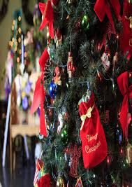 Best Christmas Tree Type For Allergies by Christmas Tree Allergy Part 39 A Christmas Tree Gets Its