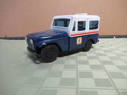 TIN US MAIL Jeep Bank Toy Truck Post Office No Plug Metal Made In ... Usps Mail Truck Stock Photos Images Alamy Post Office Buxmontnewscom Indianapolis Circa May 2017 Usps Trucks July The Berkeley Post Office Prosters Cleared Out In Early Morning Raid Other Makes Vintage Step Vans Pinterest Says It Will Try To Salvage Some Mail After Fire Local Truck New York Usa Us Vehicle Photo Charlottebased Spartan Motors Will Build Cargo Vehicles For Postal Trucks Hog Parking Spots Murray Hill February