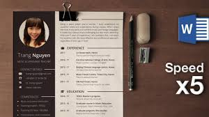 How To Create A Modern Resume With Microsoft Word (sped Up) How To Write A Resume 2019 Beginners Guide Novorsum Security Guard Sample Writing Tips Genius R03 Jessica Williams Professional Cv Template For Ms Word Pages Curriculum Vitae Cover Letter References Icons 5 Google Docs Templates And Use Them The Muse 005 Free Ideas Gain Amazing Modern Cv Professional Cv Mplate Free Download Word Format Perfect Cstruction Examples Included Top 14 Best Download In Great 32 For Freshers Format Ms Tutorial To Insert Picture In 20 Premium 26 Creating A Create