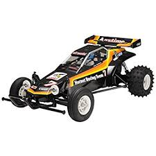 Midnight Pumpkin Rc Nz by Carson 2 4 Ghz 2 Channel Transmitter With Receiver And Servo For