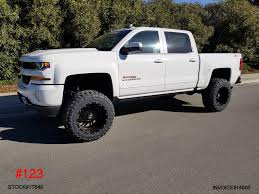 Truck And SUV Parts Warehouse | Custom Truck And SUV Experts Of ... Pickup Trucks For Sales Kenworth Used Truck Canada Roadrunner Transportation Best Resource Cars For Sale At Maverick Car Company In Boise Id Autocom Autoplex Pleasanton Tx Dealer Intertional Dump 1970 Ford Maverick Youtube Ford 2017 Top Reviews 2019 20 2018 Peterbilt 337 4x2 Ox Custom One Source Gi Trailer Inc Jeep Station Wagon 1959 Willys World