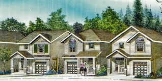 Small Narrow House Plans Colors Narrow House Plan At 22 Feet Wide Open Living 3 Bedroom 2 5 Baths