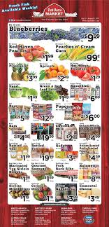 Red Barn Market Flyer July 27 To August 2 Canada Red Barn Market Matticks Farm Cordova Bay 250 658 Victorias Secret Gems Heneedsfoodcom For Food Travel In Lowell Mi Fresh Produce Ice Cream Food Fall Fun Connecticut This Mom The Big Townie Life Flyers Pflugerville Chamber Of Commerce Flyer December 8 To 14 Canada Sneak Peek Inside The New Esquimalt Opening Oak Photos
