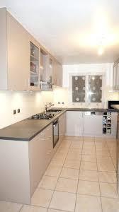 porte de meuble de cuisine sur mesure porte meuble cuisine sur mesure meuble cuisine 8 sur mesure porte