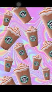 Padroes Tumblr Starbucks