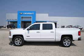 2015 2500 Dealer Inventory Haskell TX | New, GM Certified Used & Pre ... Used Gmc Sierra 2500hd Lunch Truck In Maryland For Sale Canteen Dodge 2500 Diesel Lifted Suspension Lift Kits Available Ram Best Pickup Reviews Consumer Reports Cars Norton Oh Trucks Diesel Max Lifted 2017 Dodge Ram Limited 4x4 Truc Lifted 2014 Coinsville Ok 74021 2015 Denali At Watts Automotive Serving Salt Norcal Motor Company Auburn Sacramento 1995 Chevrolet Pickup Parts Pick N New 2018 Chevy Silverado For Brown 2006 Chevrolet Nationwide Autotrader