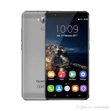 Best Oukitel U16 Max 6 Inch 4g Lte Smartphone Android Octa Core