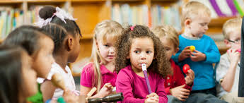Pumpkin Patch Spokane Valley Wa by Spokane Valley Child Care Spokane Valley Daycare Little