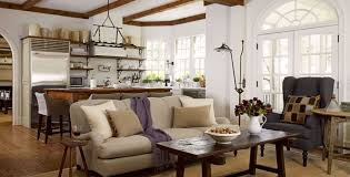 Living Room Remarkable Decorating Ideas For Family Traditional Rustic Coffee