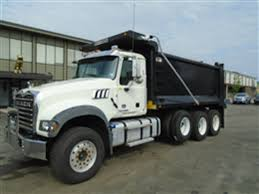 MACK DUMP TRUCKS FOR SALE IN PA 2009 Mack Gu813e Dump Truck 05 Mack Triaxle Bmt Members Gallery Click Here To View Our Bruder Mack Granite Dump Truck With Snow Plow Blade Toys Games Granite Cv713 For Sale Westbury New York Year 2003 Used 2015 Gu433 For Sale Auction Or Lease Morris Toy Store Sun 2006 For Sale 2551 360 Of 2002 3d Model Hum3d Store Texas Star Sales 2012 Gu713 Dump Truck Vinsn1m2ax04y1cm012585 Ta Plote Cstruction 134 Re