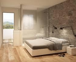 modern interior design artemide tolomeo wall l tolomeo wall