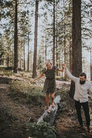 Engagement Shoot Ideas E Session In Joshua Tree National Park by 1379 Best Photography Ideas Images On Pinterest Couple