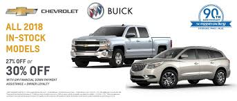 100 Used Trucks For Sale In Amarillo Tx Midland Buick And Chevrolet Dealer Alternative Scoggin