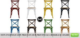 Tolix Seat Cushions Australia by Stools U0026 Chairs Designer Stools And Chairs Online