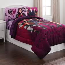 Monster High Bedroom Set by Bed Size Twin Kids U0027 Comforters Kmart