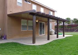Patio Covers Las Vegas Nv by Alumawood Patio Covers Riverside Ca 100 Images Free Standing