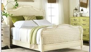 tropical island bedroom furniture tropical island style bedroom
