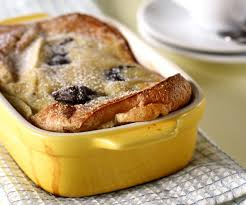 dessert aux pruneaux facile dessert facile clafoutis aux pruneaux