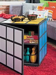 best 25 game storage ideas on pinterest game room game room