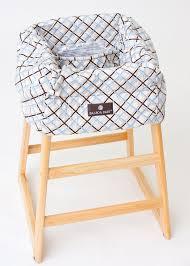 Peg Perego High Chair Siesta Cover by 100 Peg Perego Tatamia High Chair Canada Peg Perego