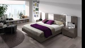 chambre coucher moderne chambre a coucher moderne 2016 chambre coucher design moderne
