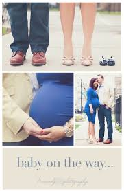178 best maternity photo ideas images on pinterest maternity
