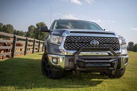 Toyota Truck Accessories | Toyota 4x4 Accessories - Battle Armor Designs 2016 Toyota Tundra Vs Nissan Titan Pickup Truck Accsories 2007 Crewmax Trd 5 7 Jive Up While Jaunting 2014 Accsories For Winter 2012 Grade 5tfdw5f11cx216500 Lakeside Off Road For Canopy Esp Labor Day Sale Tundratalknet Clear Chrome Led Headlights 1417 Recon Karl Malone Youtube 08 Belle Toyota Viking Offroad Shop Puretundracom