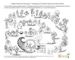 Colouring Pages Of Minions Spanish Picture Inside Pics