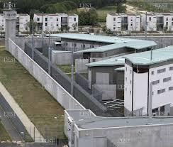 edition de nancy ville couac à la prison de nancy maxéville un