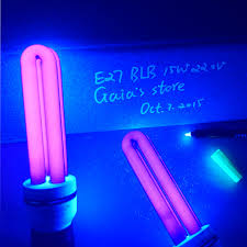 invisible uv pen permanent ink colorless in the day light and uv