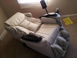 Panasonic Massage Chairs Europe by Elegant Panasonic Massage Chair Lovely Inmunoanalisis Com