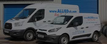 Van Hire Chelmsford | Van Rental Brentwood | Allied Vehicle Rentals Isuzu Nhr85 With Box For Rent Sale Mcf Marketplace Why Rentabox Rentabox Cargo Van Rental A Uhaul Hire Chelmsford Brentwood Allied Vehicle Rentals Budget Truck Atech Automotive Co Budget Truck Recent Whosale Call2haul Npr 3m Cube Wrap Pa Nj Idwrapscom Blog Vehicles C Autos New Zealand Nz Lutonbox Evesham Self Drive E450 Hi Cube Box Truck