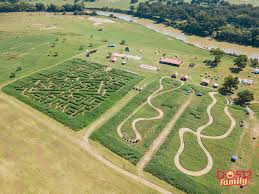 Pumpkin Patch Near Austin Tx by Barton Hill Farms U2013 Fall Festival U0026 Corn Maze U2013 Do512 Family
