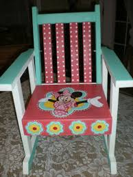 Banana Shaped Rocking Chairs by 130 Best Children Furniture Images On Pinterest Chairs Childs
