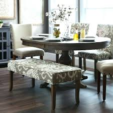 Kirklands Furniture Stores Launches Home Collection