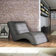 details zu sessel salbei relaxsessel liegesessel modern design komfort wohnzimmer