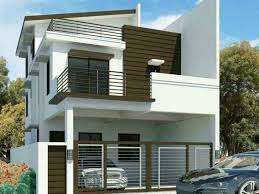 3 Storey House Colors Remarkable Modern 3 Story House Plans Images Best Inspiration