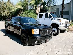 Rebuildable Trucks Vans Suvs Search Prosalvage | 2018/2019 Honda CR-V Wrecked Trucks And Ancient Ruins In Rural Turkey British Academy Salvage Heavy Duty Kenworth W900l Trucks Tpi Car Shipping Rates Services Gmc 3500 1965 Chevy Rat Rod Wrecker The Most Beautiful Junk Truck Cars My Summer Wikia Fandom Powered By 99 Ranger 23 2wd Ford Muscle Forums Cars Seat Belt Accident Recovery Two Tow Recover A Wrecked Man Flips Lifted Internet Asks How Much The Drive 2011 Peterbilt 386 For Sale Hudson Co 139706 For Sale Auction Exploring Arizona Abandoned Old Hiways Etc Interlinc City Of Lincoln Police Dept