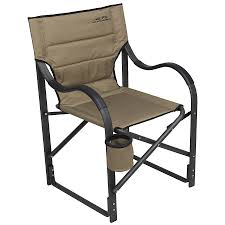 ALPS Mountaineering Camp Chair - Save 28% Browning Tracker Xt Seat 177011 Chairs At Sportsmans Guide Reptile Camp Chair Fireside Drink Holder With Mesh Amazoncom Camping Kodiak Fniture 8517114 Pro Alps Special Rimfire Khakicoal 8532514 Walmartcom Cabin Sports Outdoors Director S Plus With Insulated Cooler Bag Pnic At Everest 207198 Camp Side Table Outdoor Imported Goods Repmart Seat Steady Lady Max5 Stready Camo Stool W Cooler Item 1247817 Chairgold Logo