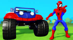 Monster Trucks Game Videos   Spiderman Trucks For Racing   Cartoon ... Monster Truck Games The 10 Best On Pc Gamer Learn 2d And 3d Shapes And Race Trucks Toys Full Cartoon Game For Kids 2 Racing Adventure Videos Games Amazoncom Destruction Appstore Android Songs For Children Pou S With Nursery Traffic Racer Truckgameplay Ksvideos Car Youtube Kongregate Offroad Police Action On Pinterest Birthday Best Ideas About Vs Sports Video Toy