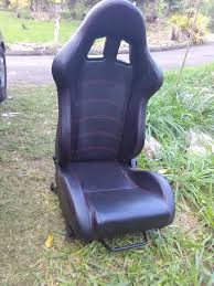 Pair Of Leather Bucket Seats For Sale In Mandeville/HWT Kingston St ... Covercraft F150 Front Seat Covers Chartt Pair For Buckets 200914 52018 Toyota Tacoma Pair Bucket Durafit Sale 2x Sparco Seats Harnses Driftworks Forum Dog Suvs Car Trucks Cesspreneursorg 2018 Ford Transit Connect Titanium Passenger Van Wagon Model Pu Leather Seatfull Set For With Headrests Ebay Camouflage Cover In Pink Microsuede W Universal Fit Preassembled Parts Unlimited Prepping A Cab And Mounting Custom Hot Rod Network 1977 620 Options Bodyinterior Ratsun Forums 2 X R100 Recling Racing Sport Chevy Truck Elegant