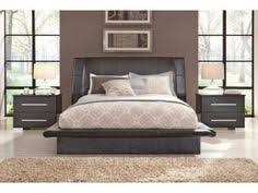Value City Furniture Headboards King by Americansignaturepintowin Barcelona Canopy Bed American