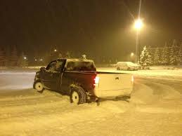 Liam's 2000 Ecsb Sorta Build | Chevy Truck/Car Forum | GMC Truck ... Gmc Transformer Truck Price Beautiful Transformers Movie 2007 Automozeal Big Ol Galoot On 6 Wheels The Monroe Upfitted Gmc Topkick Ironhide Edition Topkick 6500 Pickup By Photo 2004 C4500 Extreme Black 2wd Kodiak Mxt Worlds Most Recently Posted Photos Of Autobot And Gmc Flickr Cars Suvcrossover Van Reviews Prices Motor Trend Transformer Ertl 125 Scale 1954 Truck Trailer Ideal 2015 Sierra 2500 Hd Denali Crew Cab 4door 66 Duramax Mac Desktop Erwin Allford Wallpapers From For C Wheeled Teambhp Yes Itus But A G1 Red Color Ironhide Vs Leader Voyager Wallpaper Wednesday Classic Trucks Rydell Chevrolet Buick