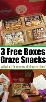3 FREE Boxes Of GRAZE Snacks Here! | Snacks, Free Boxes ... Magictracks Com Coupon Code Mama Mias Brookfield Wi Ninjakitchen 20 Offfriendship Pays Off Milled Ninja Foodi Pssure Cooker As Low 16799 Shipped Kohls Friends Family Sale Stacking Codes Cash Hot Only 10999 My Bjs Whosale Club 15 Best Black Friday Deals Sales For 2019 Low 14499 Free Cyber Days Deal Cold Hot Blender Taylors Round Up Of Through Monday Lid 111fy300 Official Replacement Parts Accsories Cbook Top 550 Easy And Delicious Recipes The