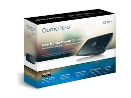 Where Can I Buy Ooma And How Much Is It? Ooma Home Security Review The Telo Voip System Gets A Download Ooma Gateway 0201100 Users Manual For 9to5toys Lunch Break Seagate 2tb Portable Hdd 70 Ravpower New Unit 8 Gadgets Vvip People Techmagz Ooma Telo Free Home Phone Service Voip Device 10253300 110 Lg Watch Urbane 200 Phone 2 System Bh Photo Video Amazoncom Office Small Business Installation Setup Youtube Acquires Aipowered Video Camera Platform Butterfleye Its